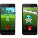 Pokémon-GO-alternativa