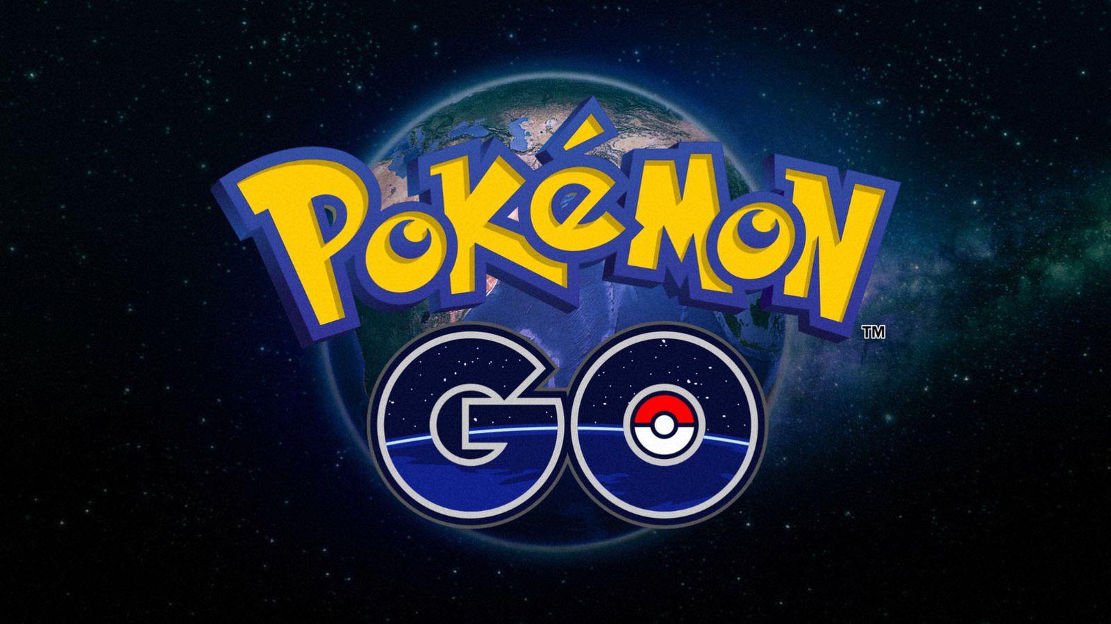Pokémon GO – Incompleto, ma da provare almeno una volta nella vita