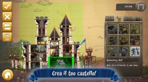 castlestorm-3