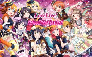 Recensione Love Live! School Idol Festival – Azione musicale in…
