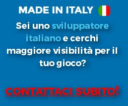 pubblicita-giochi-android-italiani