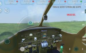 Take Off The Flight Simulator – Ottimo simulatore di volo,…