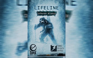 lifelinerinfernoheadd