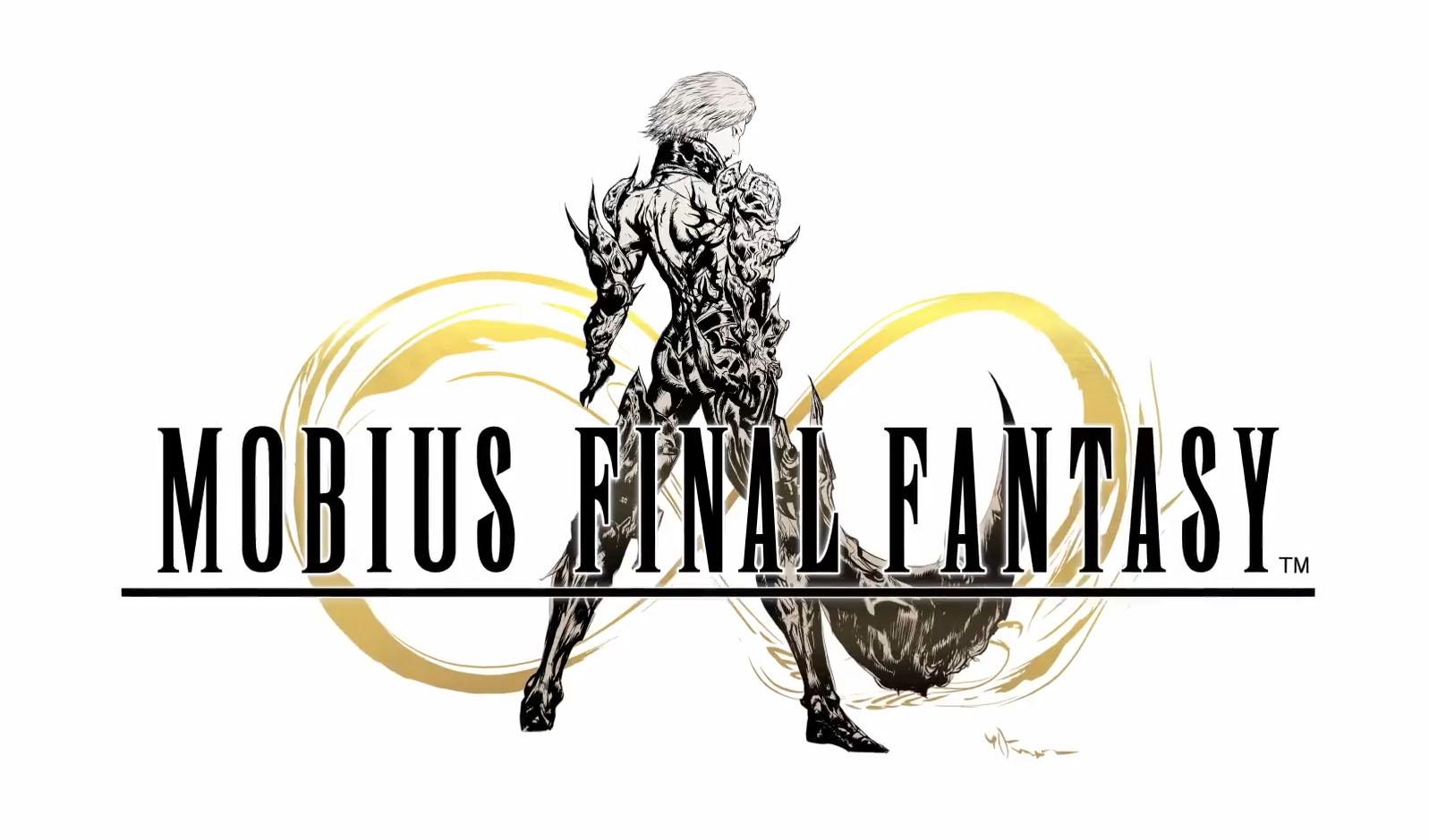 Mobius Final Fantasy – Pronti per la prossima fantasia finale?