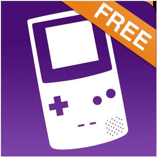 My Oldboy GBC - GBC Emulatore