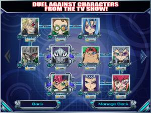 yugioh_duelgeneration-1