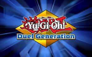 Recensione Yu-Gi-Oh! Duel Generation – È tempo di duellare