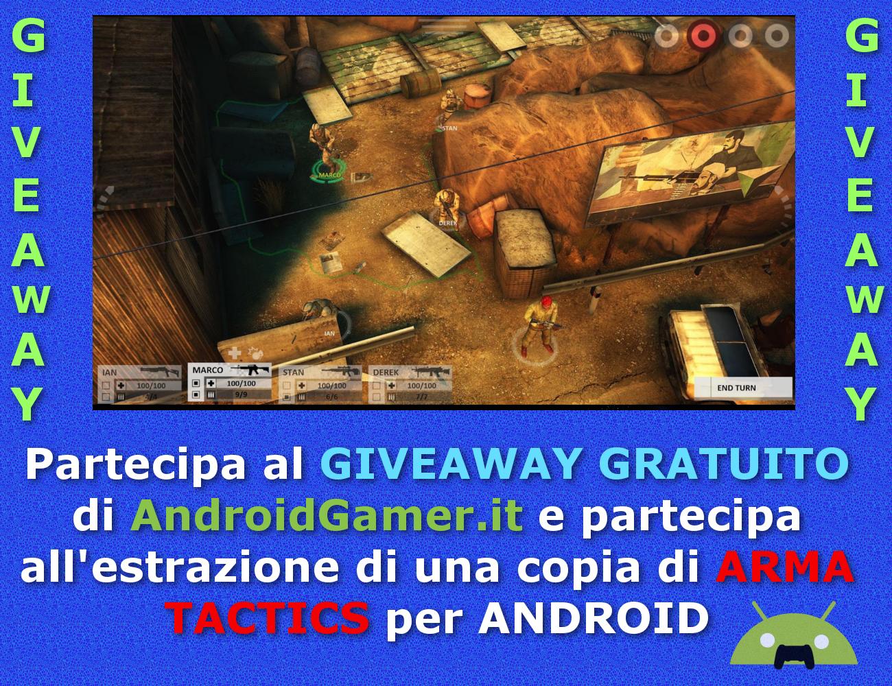 vinci smartphone android