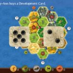 catan-android-02