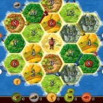 catan-android