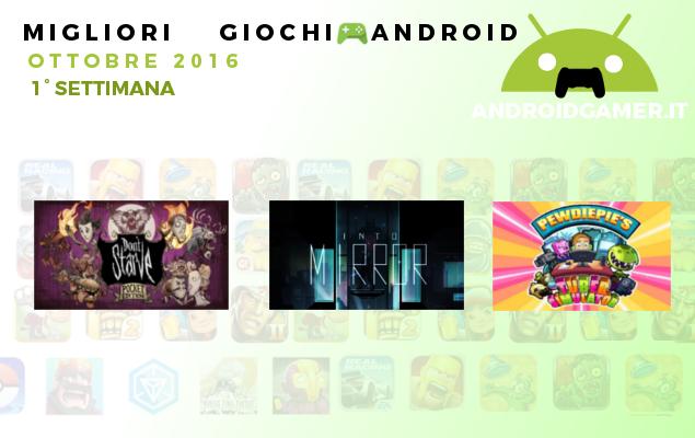 migliori-giochi-android-ottobre-2016