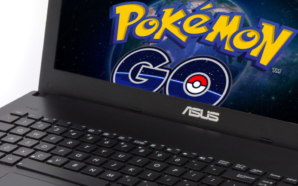 pokemon-go-su-pc-gps