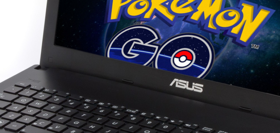 pokemon-go-su-pc-gps