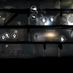This war of mine recensione smartphone