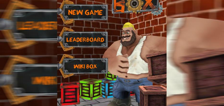 bash-box-head