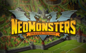 Recensione Neo Monsters – Un altro clone dei Pokémon