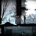 This war of mine recensione Android