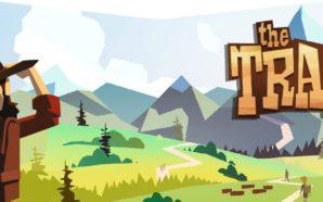 Recensione The Trail – L'ultimo (capo)lavoro di Peter Molyneux