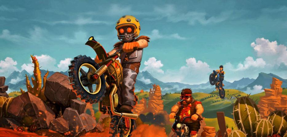 trials-frontier-04