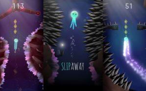 Recensione Slip Away – In fondo al mar!
