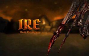 ire-head