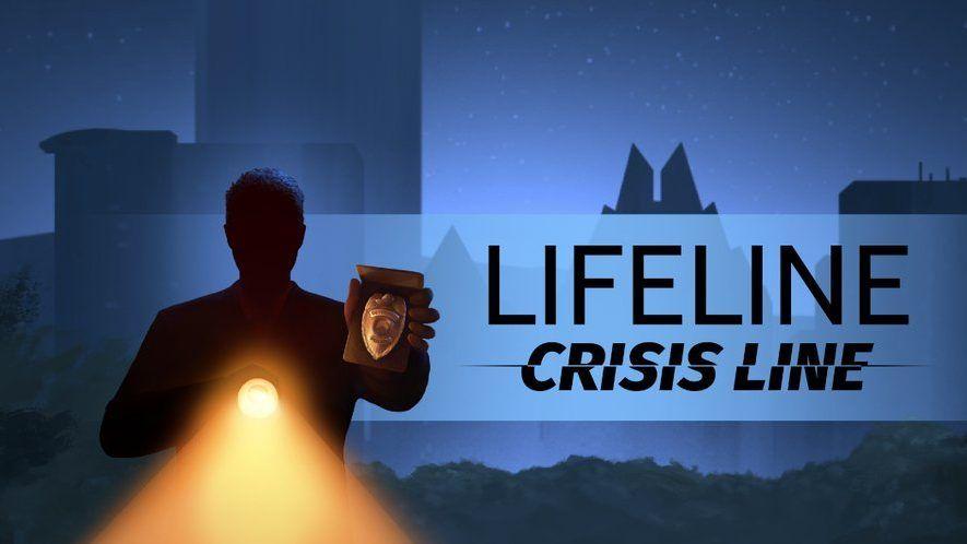 lifeline-crisis-line-head