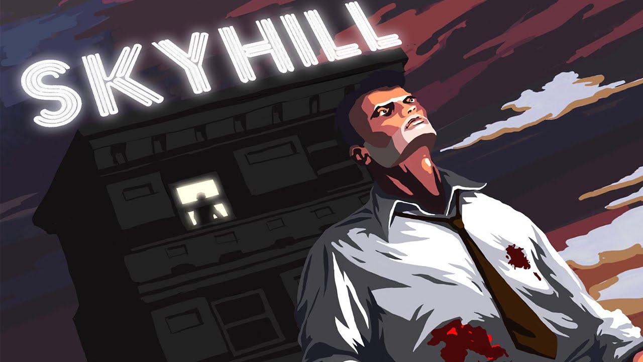 skihill-head