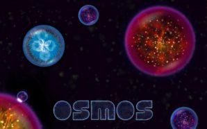 Recensione Osmos HD – Sono riusciti a semplificare la Biologia!