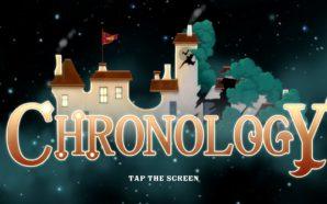 Recensione Chronology: Il Tempo Cambia… – Un ispirato puzzle game…
