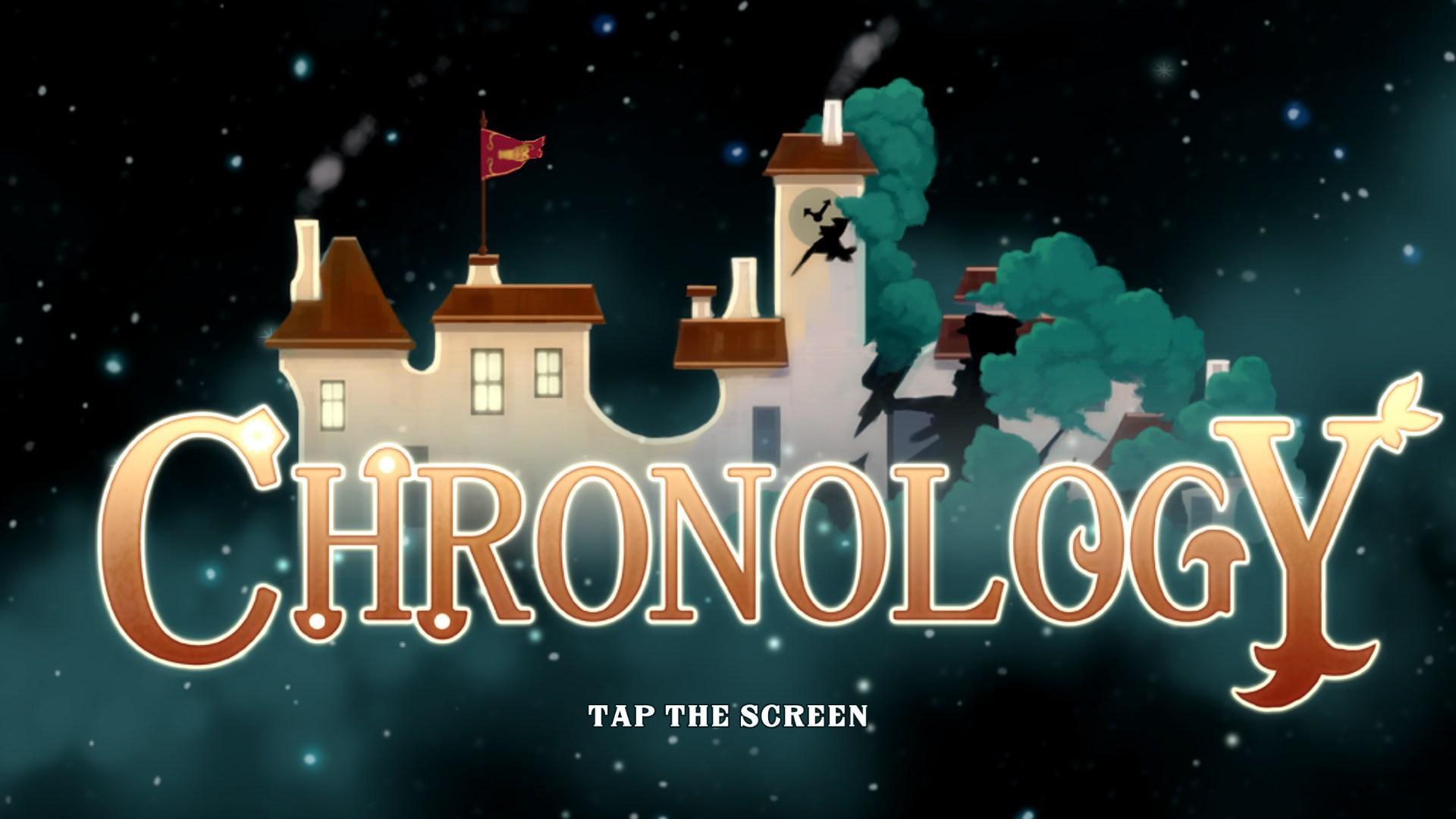 chronology-head