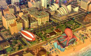 Recensione SimCity Buildit – Nei panni del sindaco