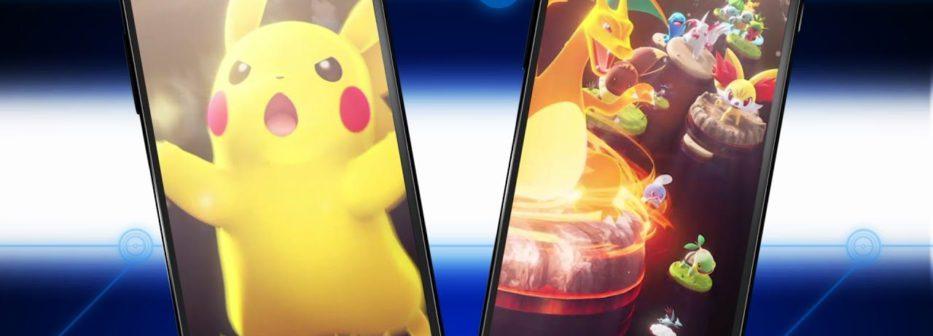 Pokemon-Duel-1280x720