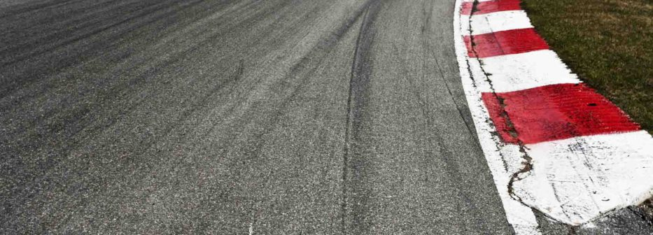 race-track1