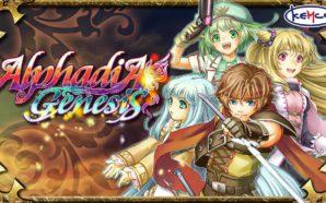 Recensione Alphadia Genesis – Un RPG che miscela elementi grafici…