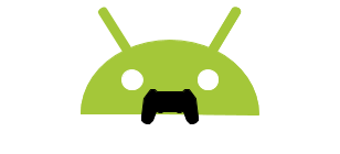 AndroidGamer.it