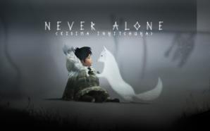 Recensione Never Alone: Ki Edition – Tutto splendido finchè non…