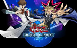 Recensione Yu-Gi-Oh! Duel Links – È di nuovo tempo di…
