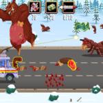 2208x1242-action-boombear