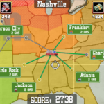 2208x1242-map