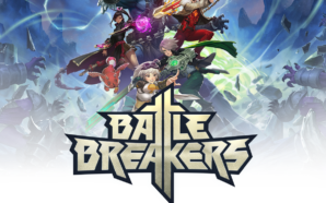 Battle Breakers è il nuovo RPG di Epic Games