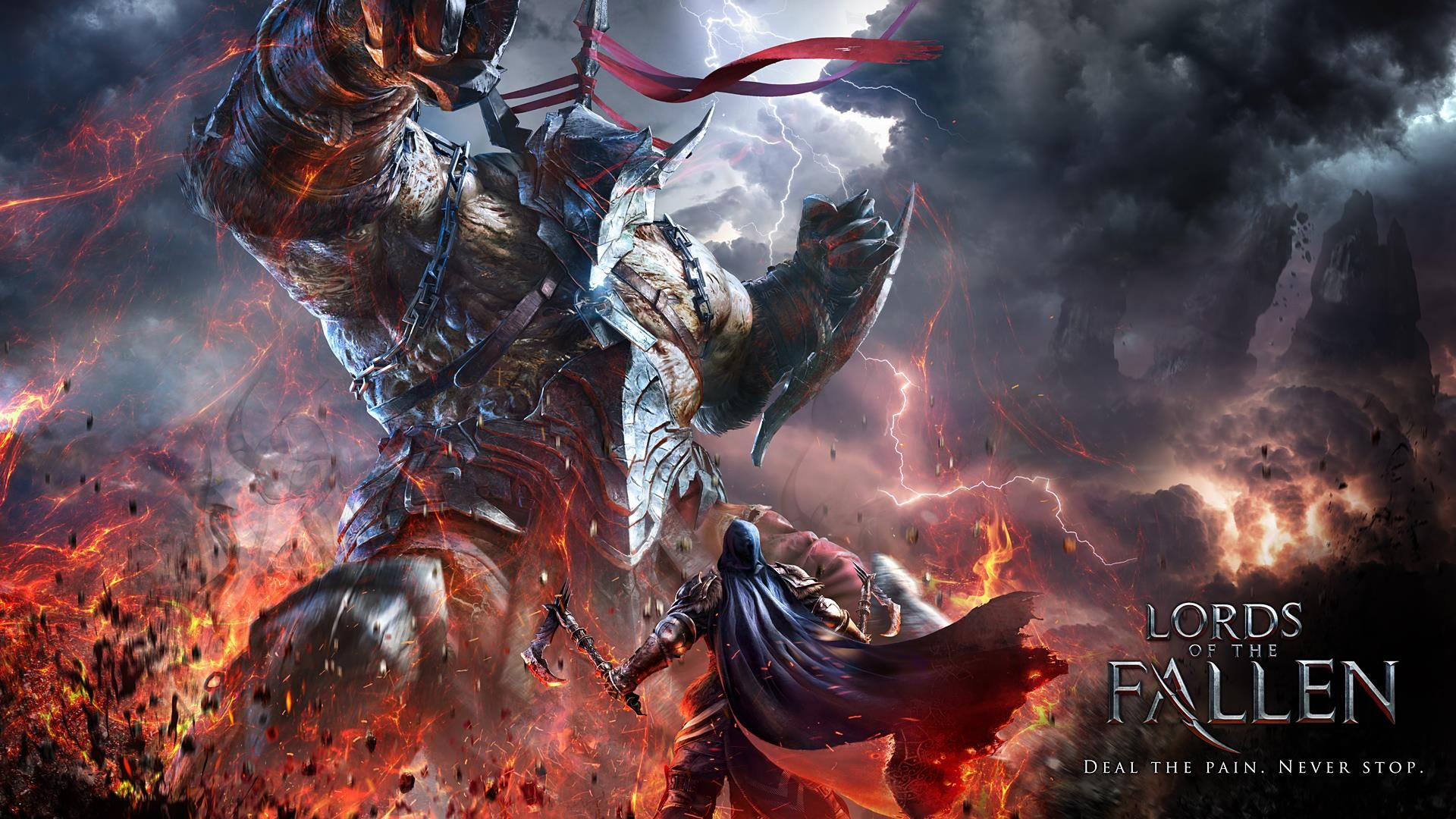 lords-of-the-fallen-arrivera-ios-android-9-febbraio-v4-284312