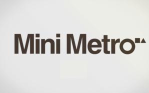 Recensione Mini Metro – Non chiamatelo simulatore di metropolitane