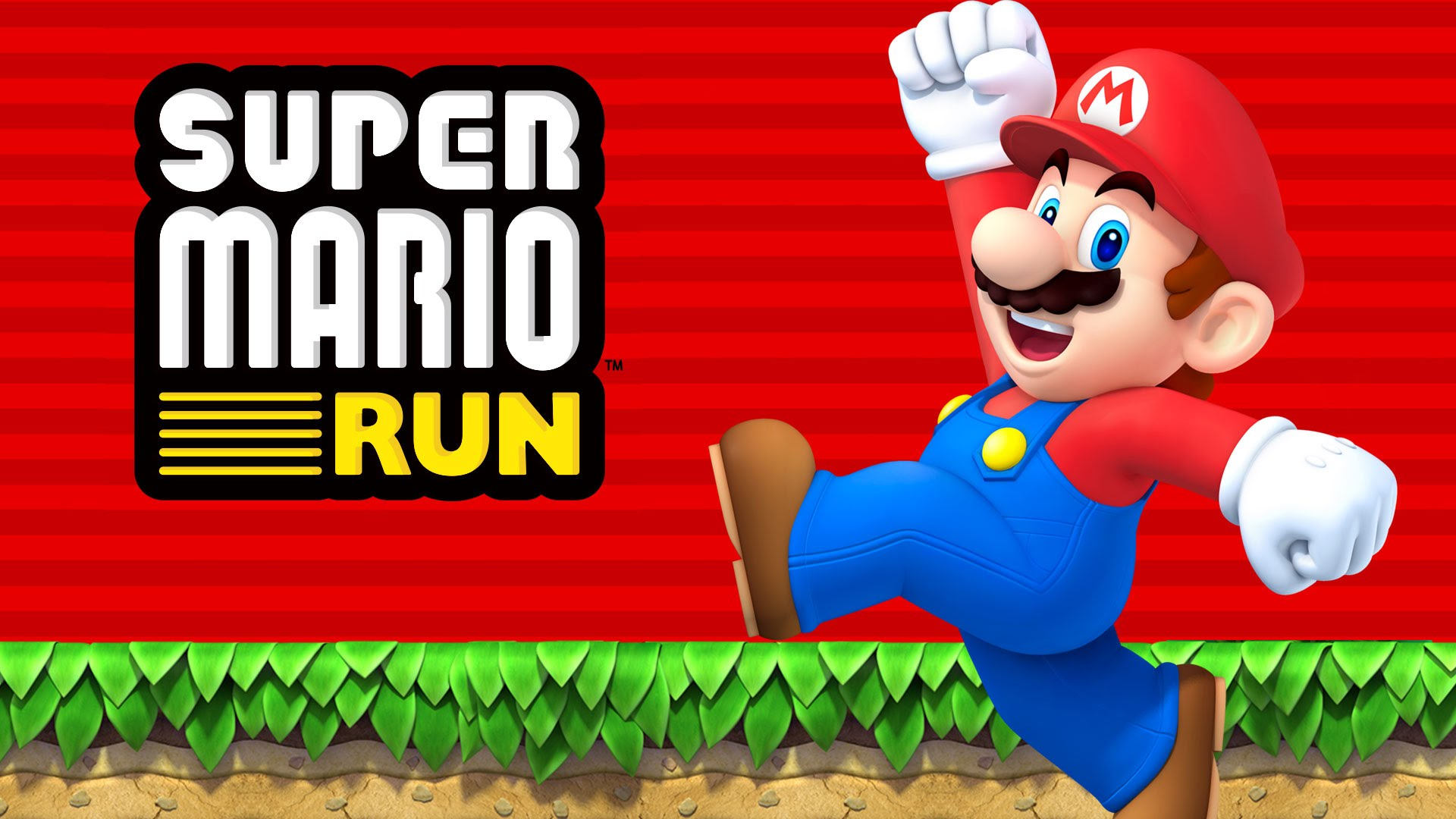 Super-Mario-Run-record