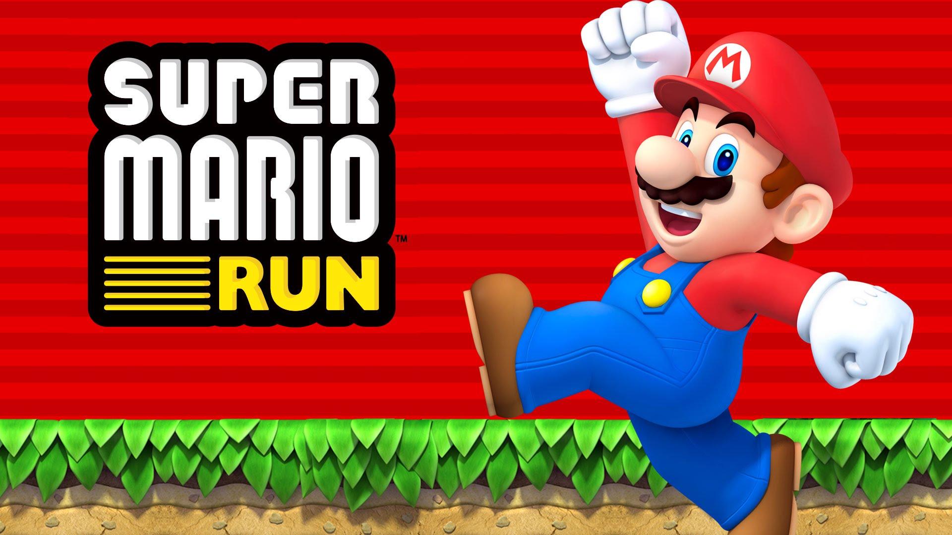 Super-Mario-Run-record
