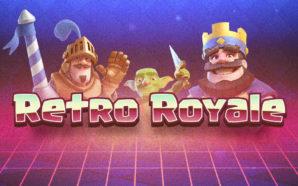 retro-royale-hero