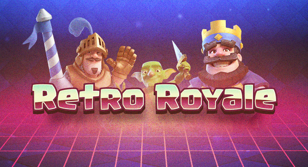 retro-royale-hero