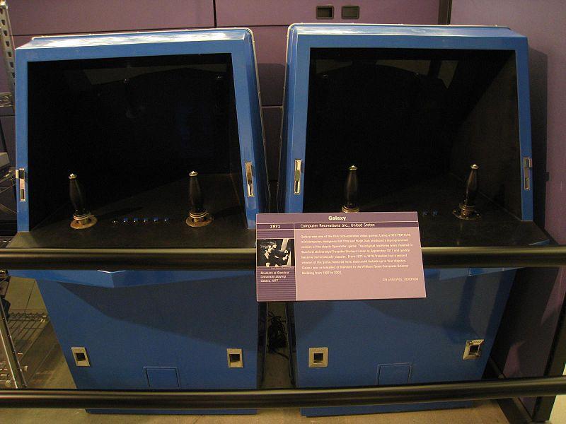 800px-Galaxy_Game_1971_first_arcade_game