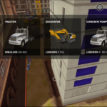 Constructor Simulator 2