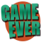 Game Ever Logo2