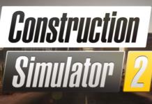 Constructor Simulator 2 recensione ita android